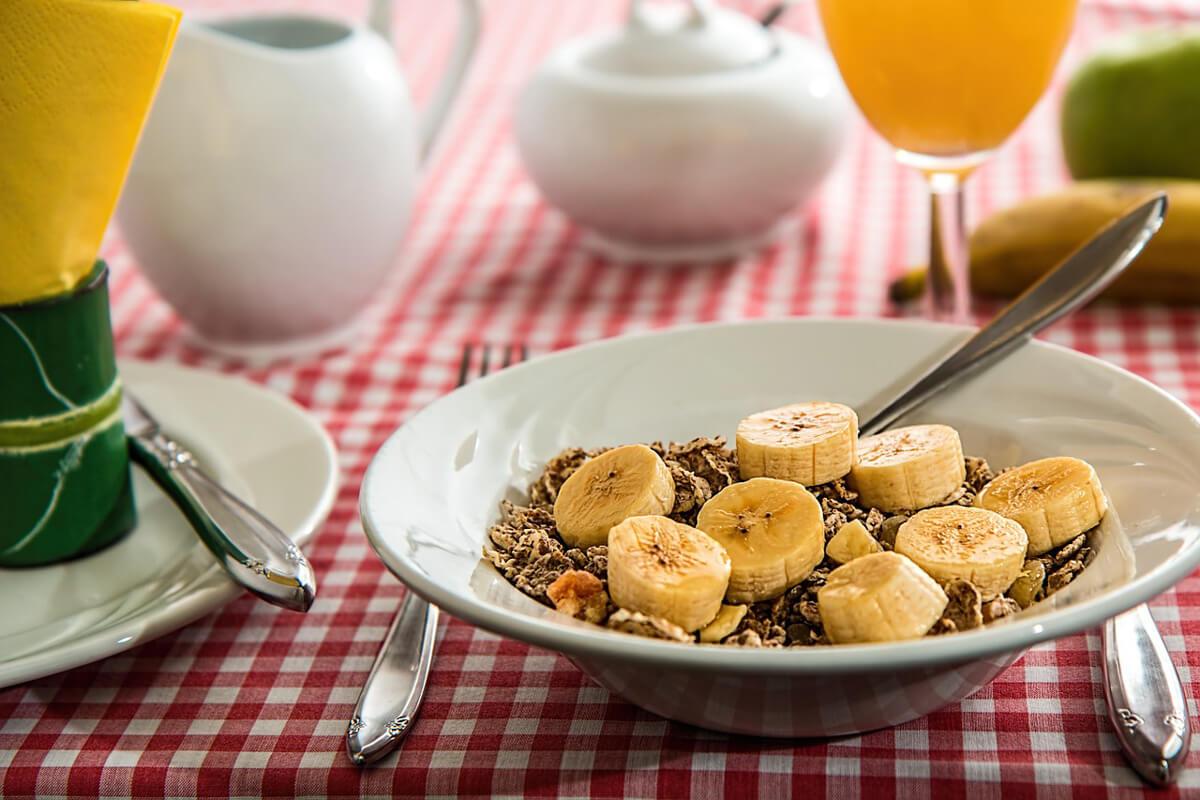 http://www.trimakasi.es/wp-content/uploads/2017/01/cereal.jpg