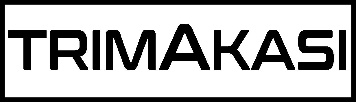 TRIMAKASI