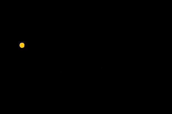 https://www.trimakasi.es/wp-content/uploads/2021/03/Intertek-Logo.wine_-600x400.png